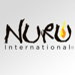 Nuru International