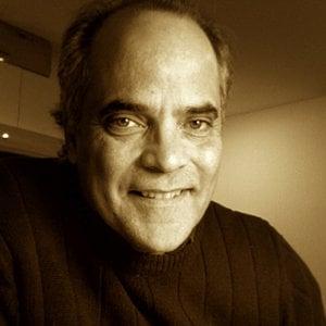 Profile picture for Carlos Alejandro