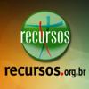 Recursos.org.br
