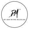 Dee-Mitre McGelee