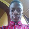 Melvin Nyonneoh Karwah