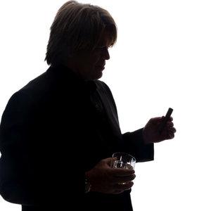 Profile picture for Ron White