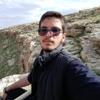 las_rozhbeyany