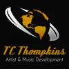TC Thompkins