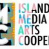 Island Media Arts Co-op