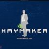 Haymaker Media