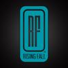 Rising Fall