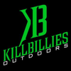 Killbillies Outdoors