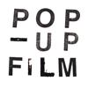 Pop-Up Film