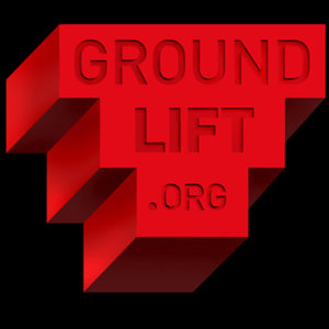 Profile picture for groundlift.org