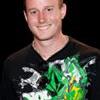 Brad Shutack