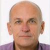 Gerhard Sommer