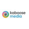 Kaboose Media