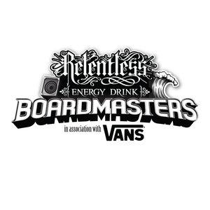 Profile picture for Boardmasters TV