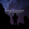 Mauri D.Galiano