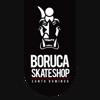 BORUCA Skateshop