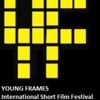 Young Frames short film festival