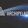 Archipelago Ent