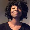 Tomilola Adewale