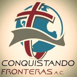 Profile picture for CONQUISTANDO FRONTERAS