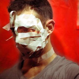 Profile picture for Mikael Colombu