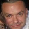 Scott Rooney