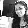 Ankita Sinha