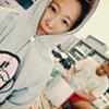 Minju Kwon