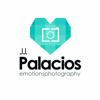 JJPalacios emotions photography