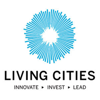 Living Cities