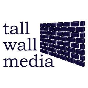 Profile picture for TallWall Media