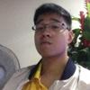 Hau Nguyen