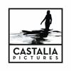 Castalia Pictures