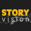 Story Vision