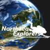 Northsea Explorers