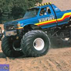RX-V8