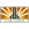 Odeon Film Studio