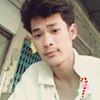 Lertrit Jaisawaeng