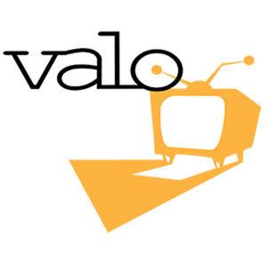 Profile picture for valo.tv