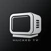 HUCKED TV