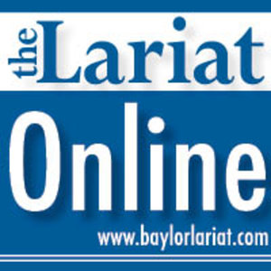 Profile picture for Baylor Lariat