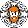 The Ginger Media Project