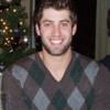 Michael Monaco