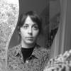Ivonne Jofre