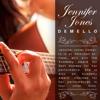 Jennifer Jones Demello
