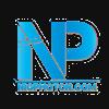 NicPhoton Productions