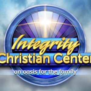 Profile picture for Integrity Christian