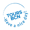 Have a nice day tour!