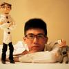 Minton Zhong