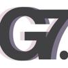 G7 Arquitectura